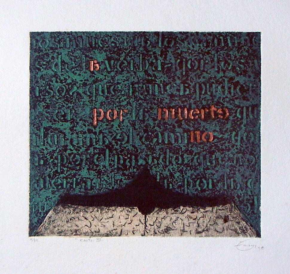 de-la-Serie-Cartas-III.jpg