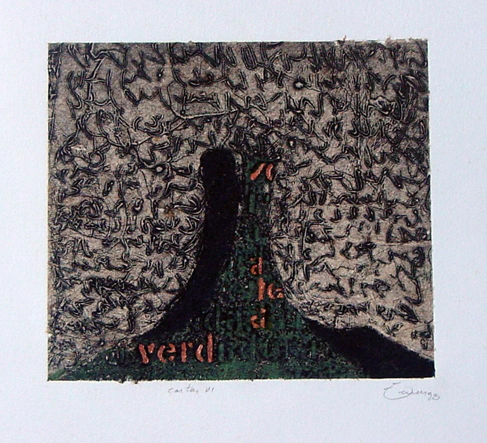 de-la-Serie-Cartas-VI.jpg