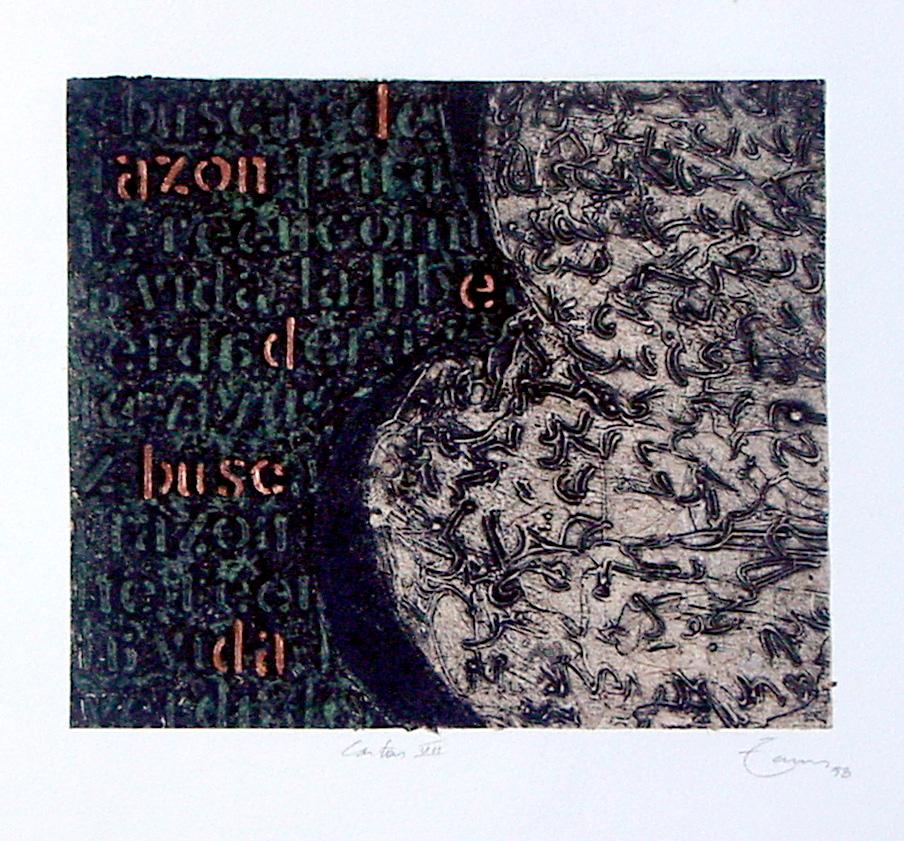 de-la-Serie-Cartas-VII.jpg