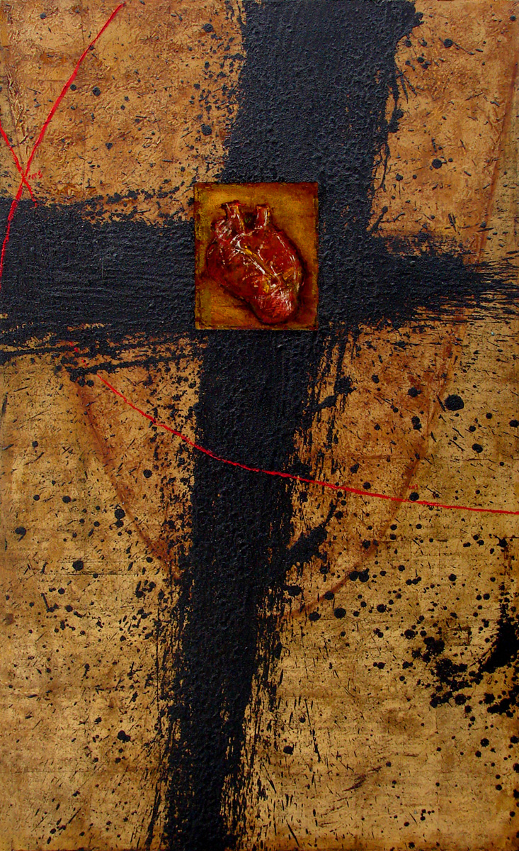 crucificcion.jpg