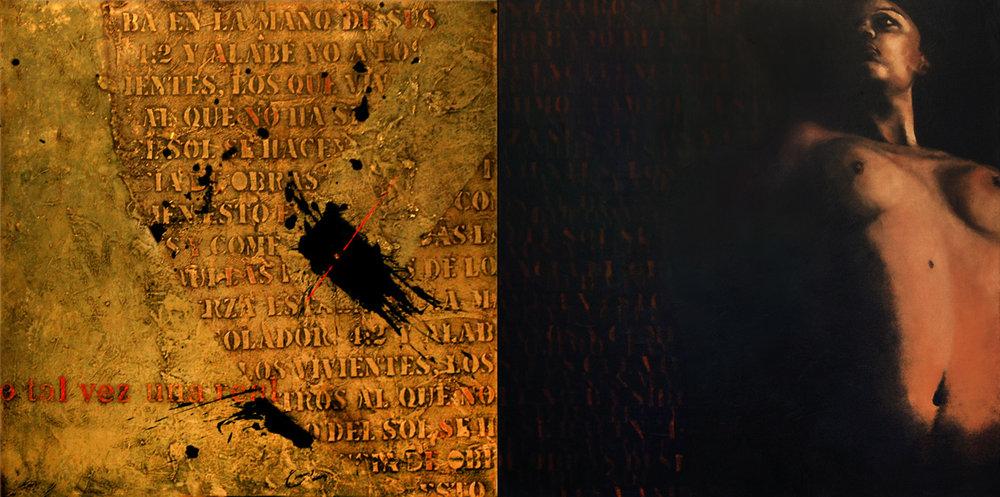 En-la-Sombra-de-la-Memoria001.jpg