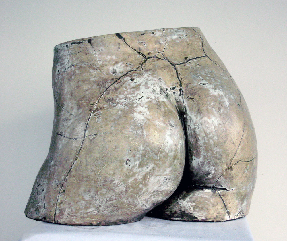 Sculptures -