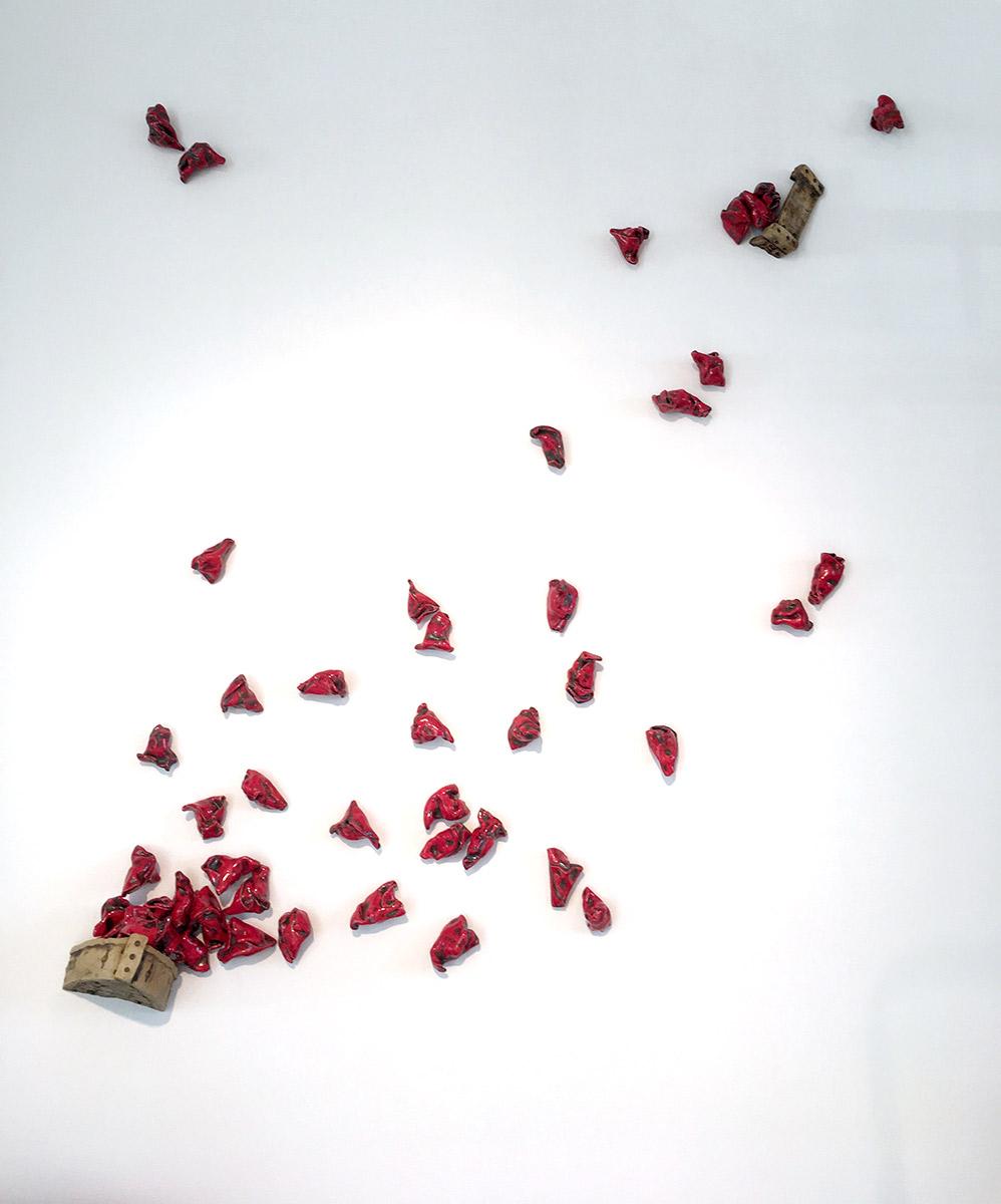 Hearts-Adrift002.jpg