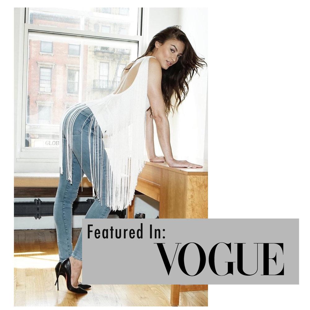 Vogue.Com -