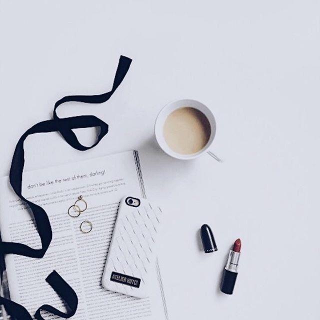 """I'll have some Fashion with a side of Coffee."" Said every woman on a Sunday morning. #fashion#style #instafashion #fashionista #thesocialtank #emeraldblack . . . . . . . . . . . .  #instagood #fashionblogger #instastyle #stylish #accessories #fashiongram#coffeetime #espresso #coffeegram #coffeebreak #coffeelife #butfirstcoffee #luxury #jewelry #girlboss #womeninbusiness #bosslady #ladyboss #femaleentrepreneur #womensupportingwomen #womeninbiz #thatsdarling"