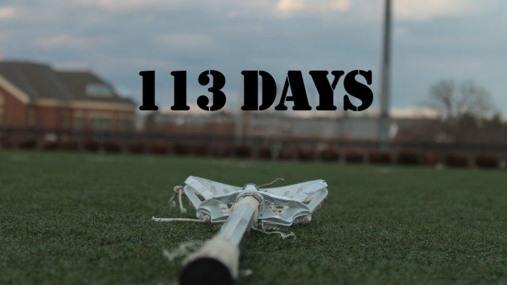 113 Days Logo.jpg