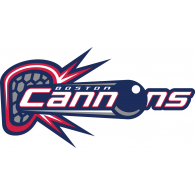 boston_cannons_logo.png