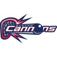 boston_cannons_logo.png