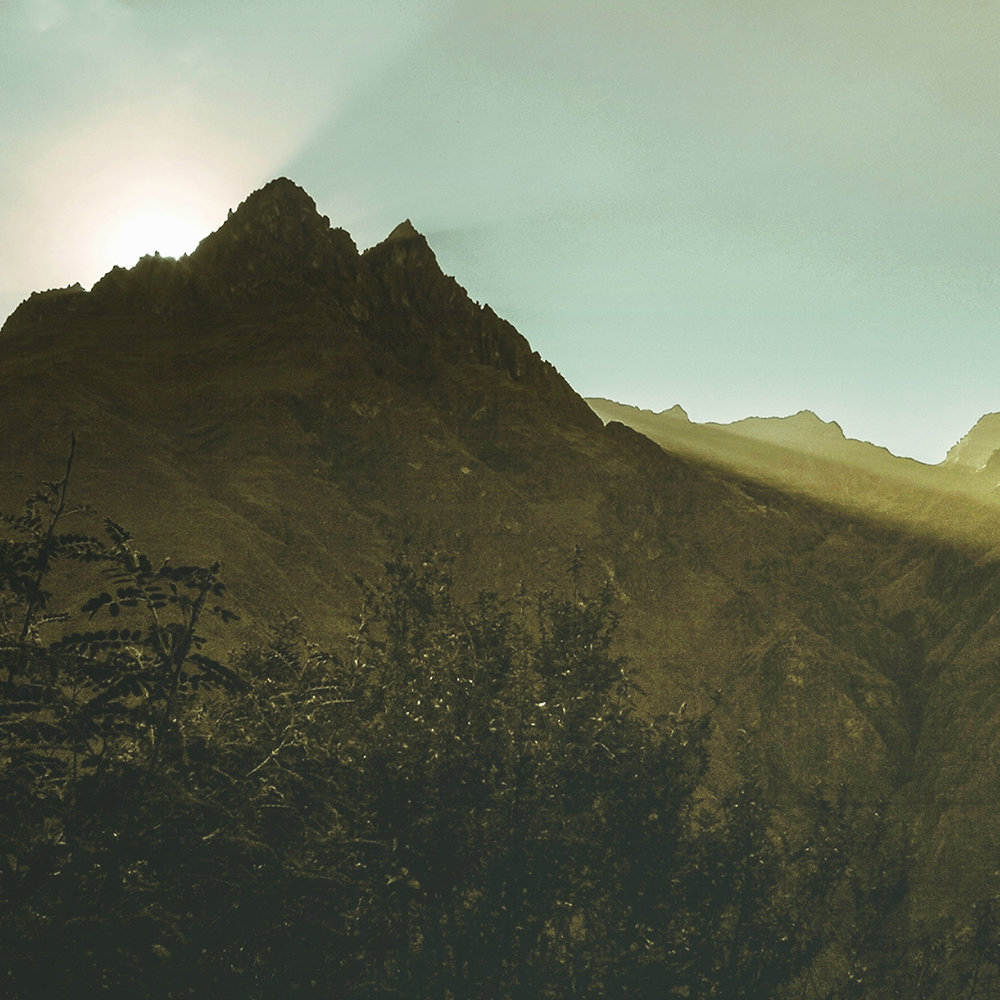mountain_1080x1080.jpg