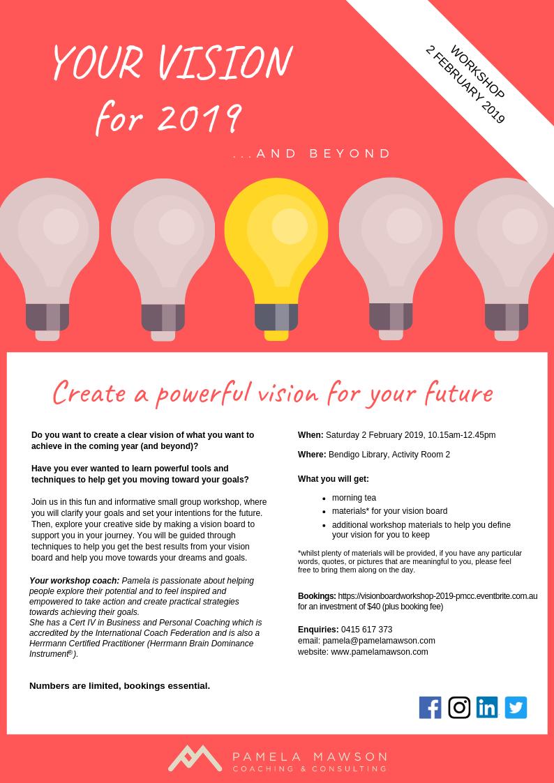 Vision 2019 - Workshop Flyer - Feb19.png