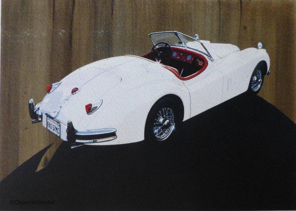 %22Jaguar%22 1957 Jaguar XK 140.jpg
