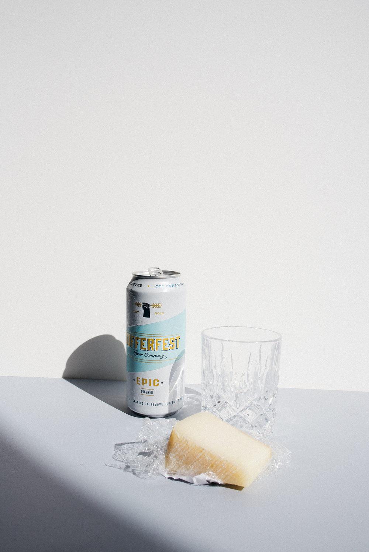 TheVenueReport-BeerTasting-02.jpg