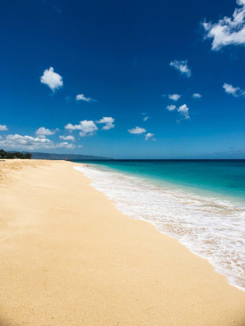 AdamSzafranski-Oahu-Hawaii-08.jpg