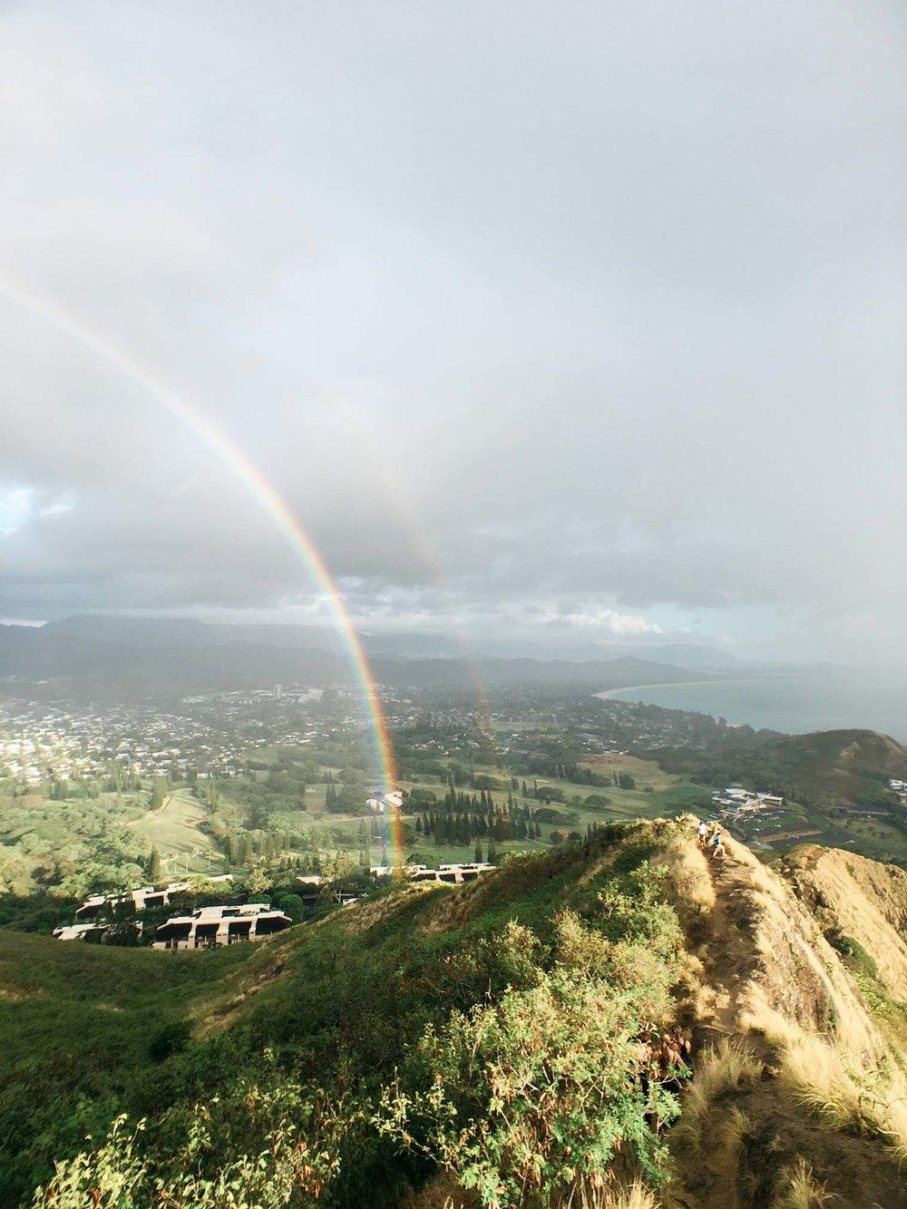 AdamSzafranski-Oahu-Hawaii-010.jpg