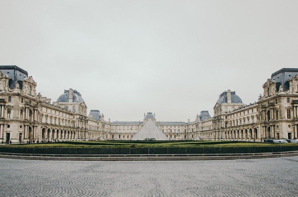 AdamSzafranski-Paris-France-01.jpg