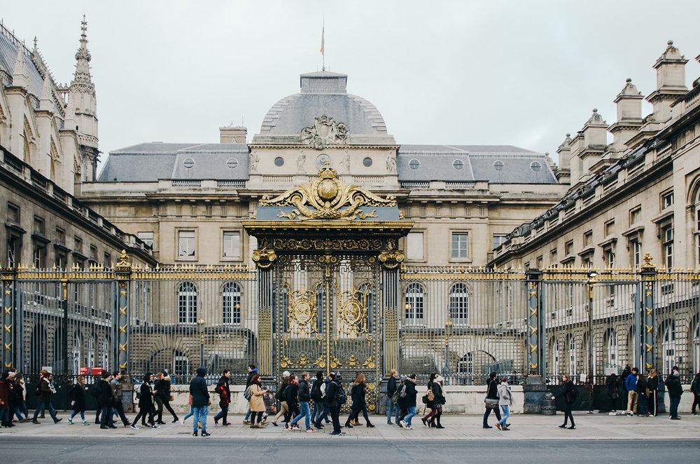 AdamSzafranski-Paris-France-04.jpg