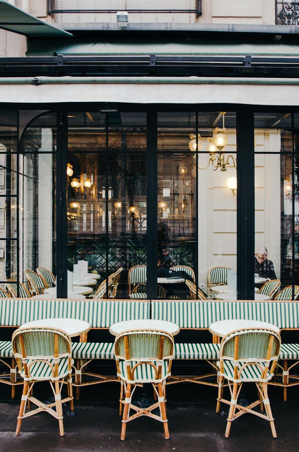 AdamSzafranski-Paris-France-05.jpg