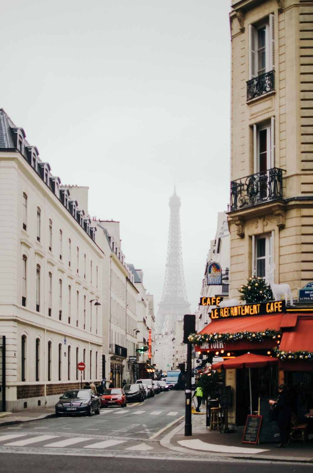 AdamSzafranski-Paris-France-02.jpg