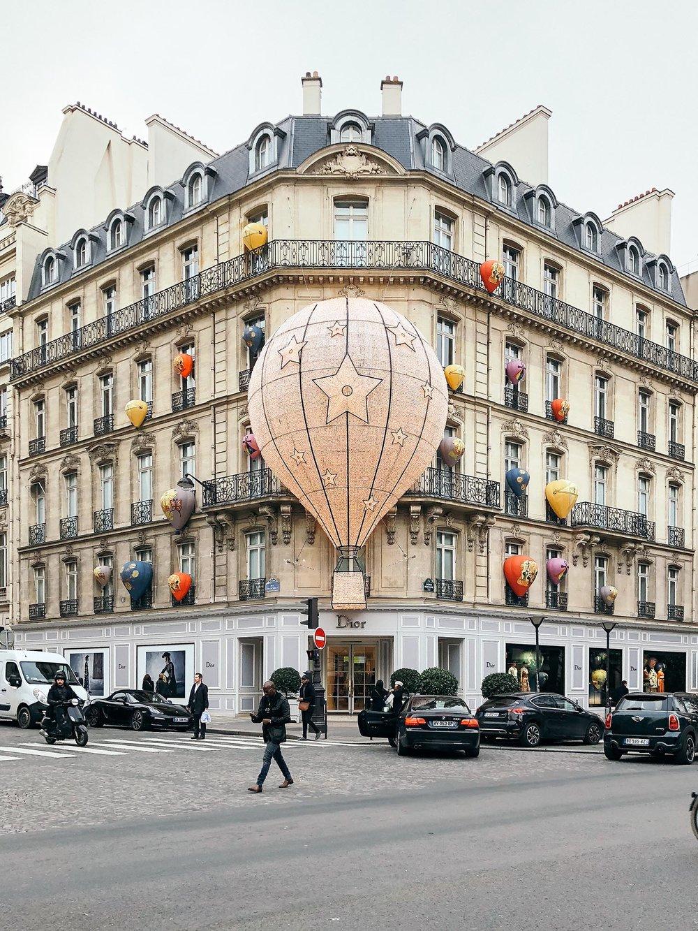 AdamSzafranski-Paris-France-026.jpg