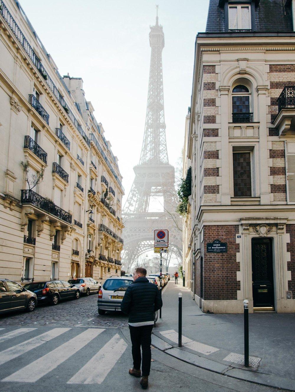 AdamSzafranski-Paris-France-016.jpg