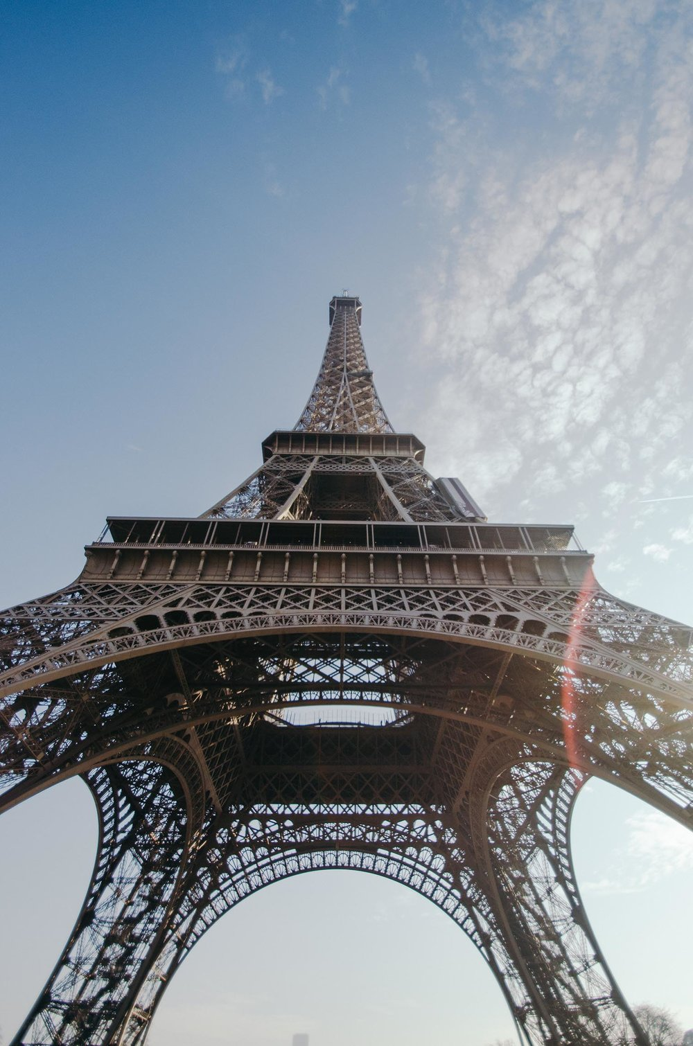 AdamSzafranski-Paris-France-015.jpg