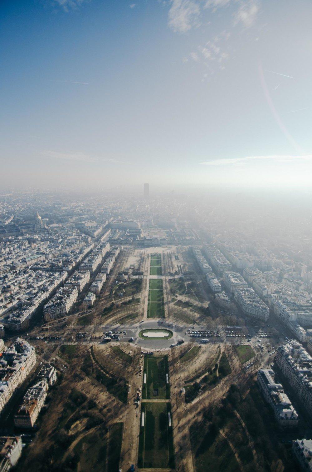 AdamSzafranski-Paris-France-014.jpg