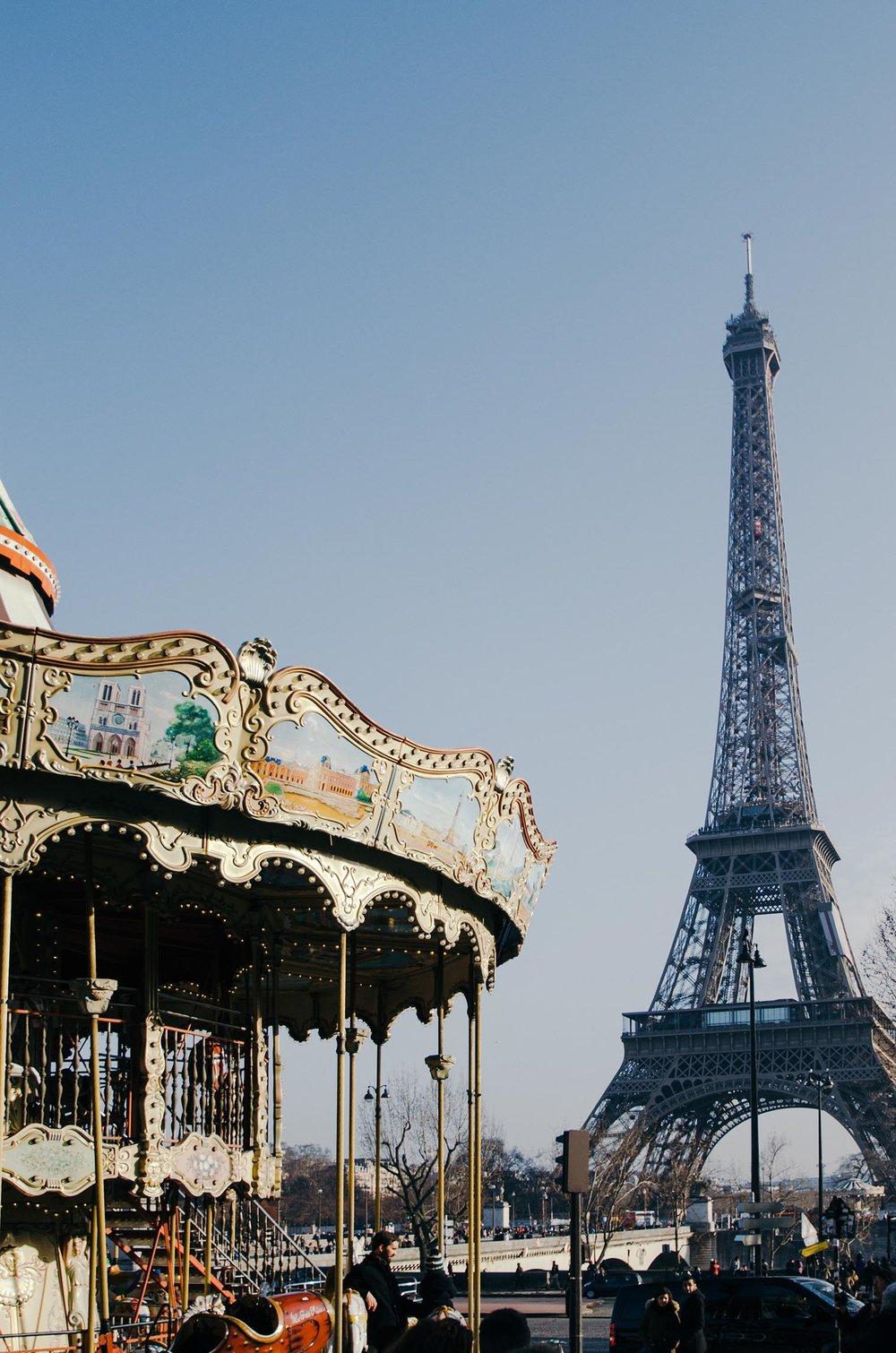 AdamSzafranski-Paris-France-017.jpg