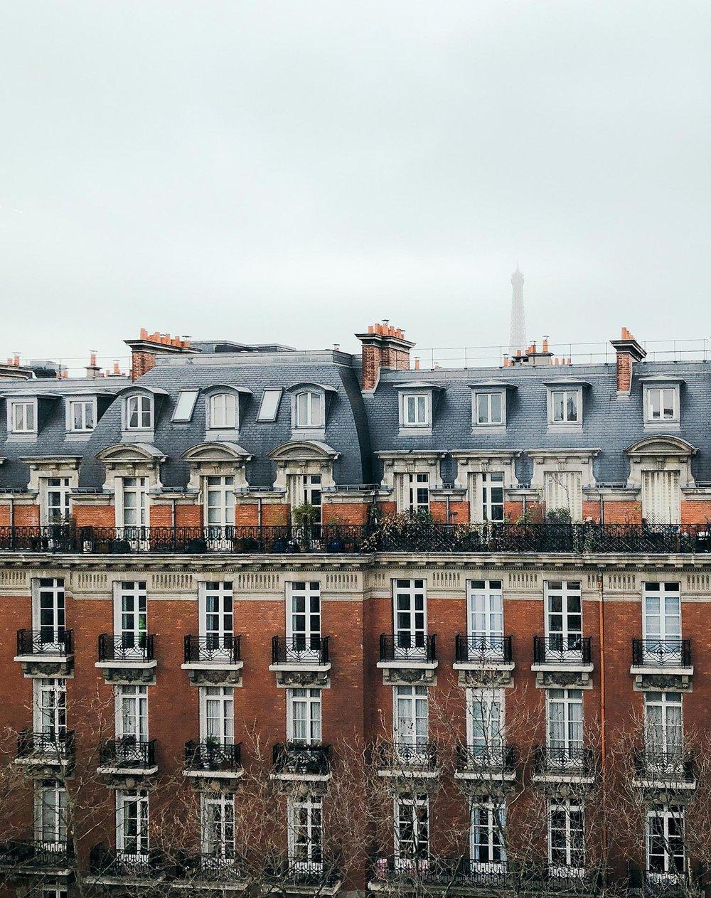 AdamSzafranski-Paris-France-024.jpg