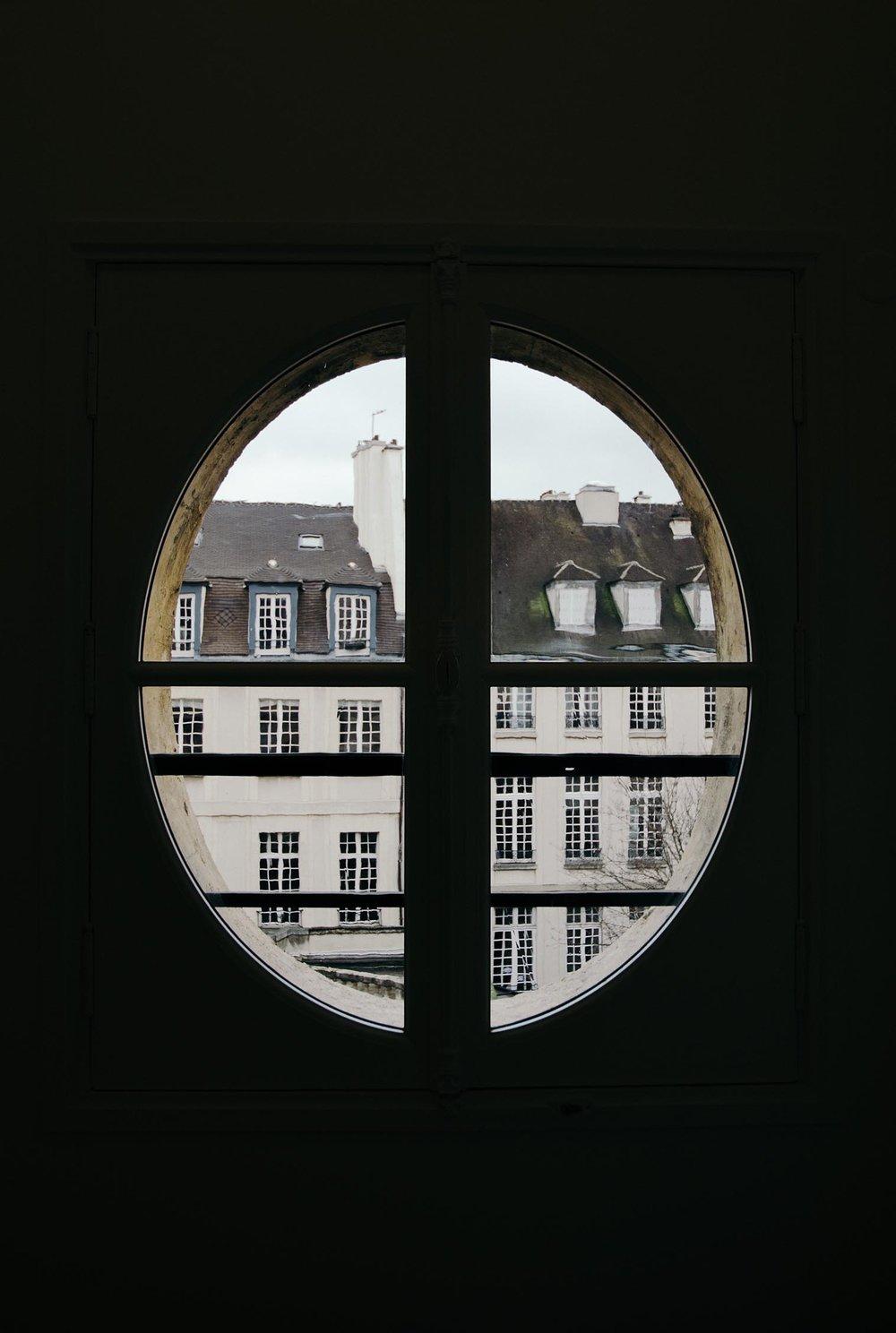 AdamSzafranski-Paris-France-09.jpg