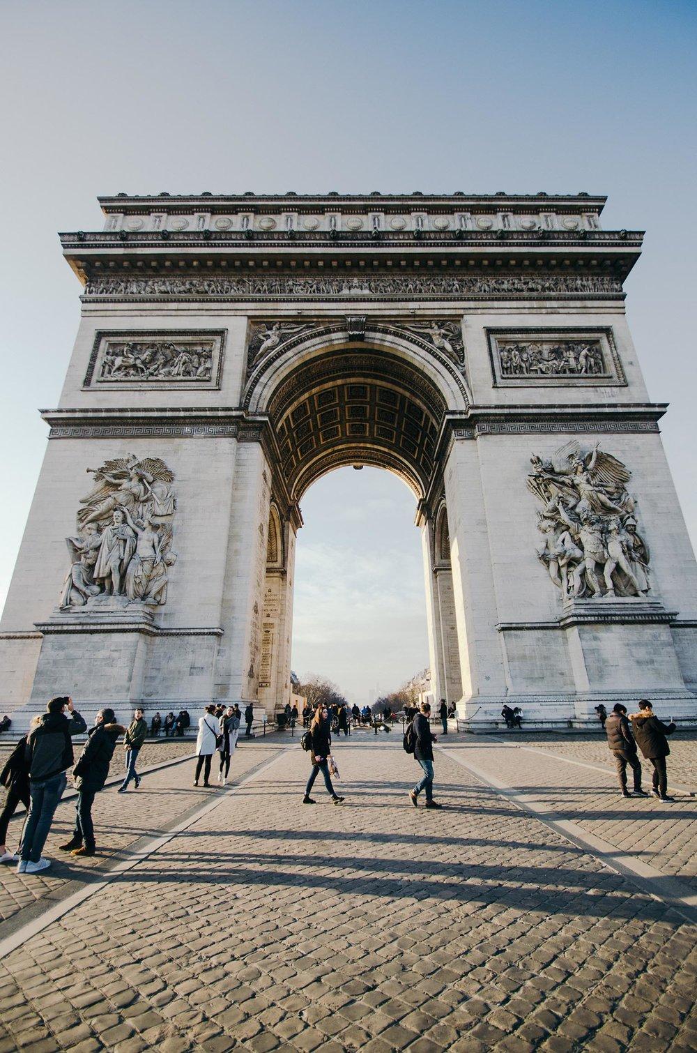 AdamSzafranski-Paris-France-020.jpg