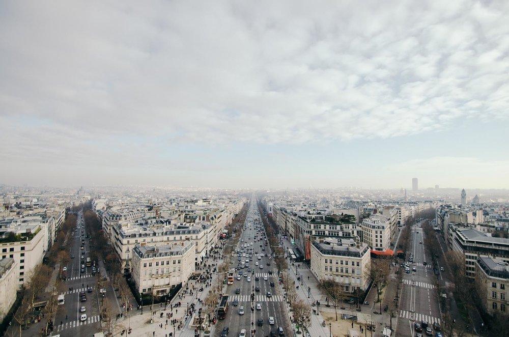 AdamSzafranski-Paris-France-018.jpg