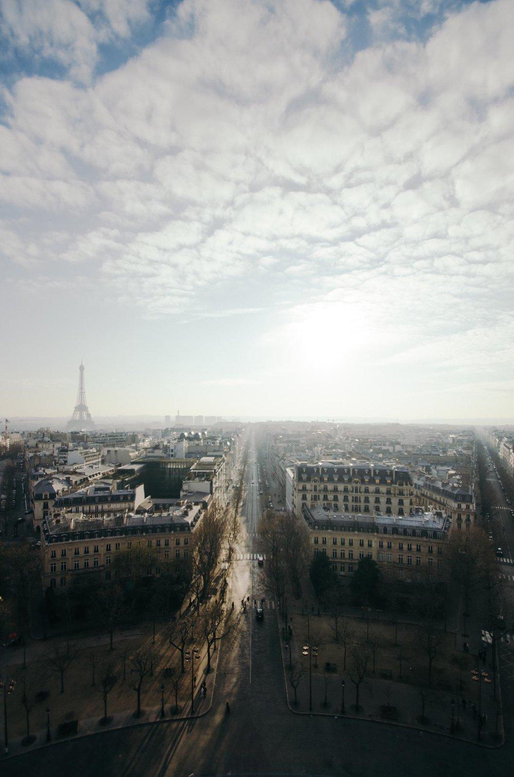 AdamSzafranski-Paris-France-019.jpg