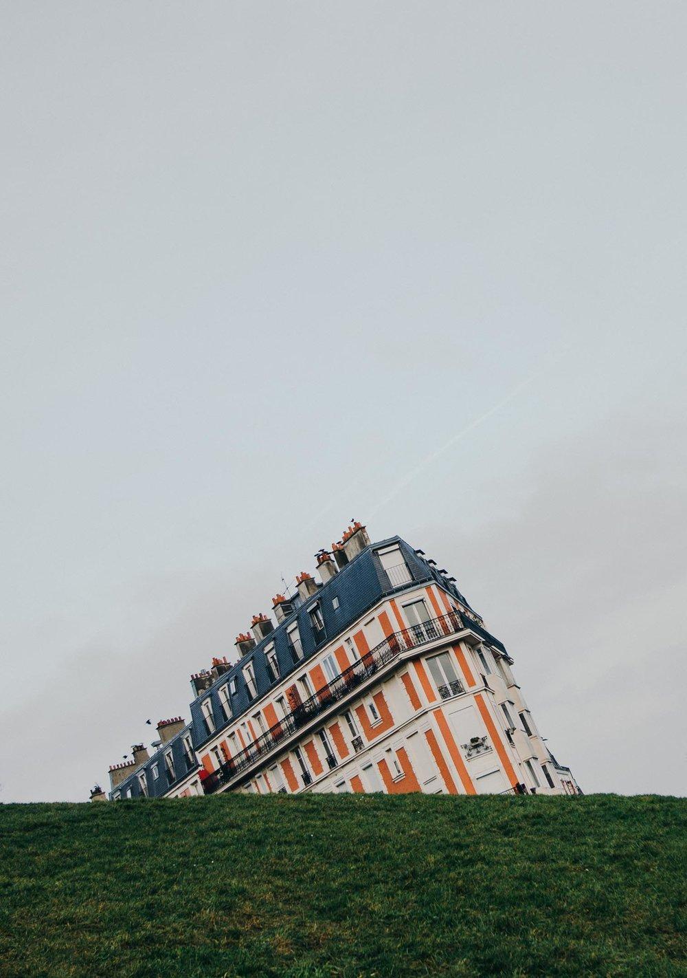 AdamSzafranski-Paris-France-012.jpg
