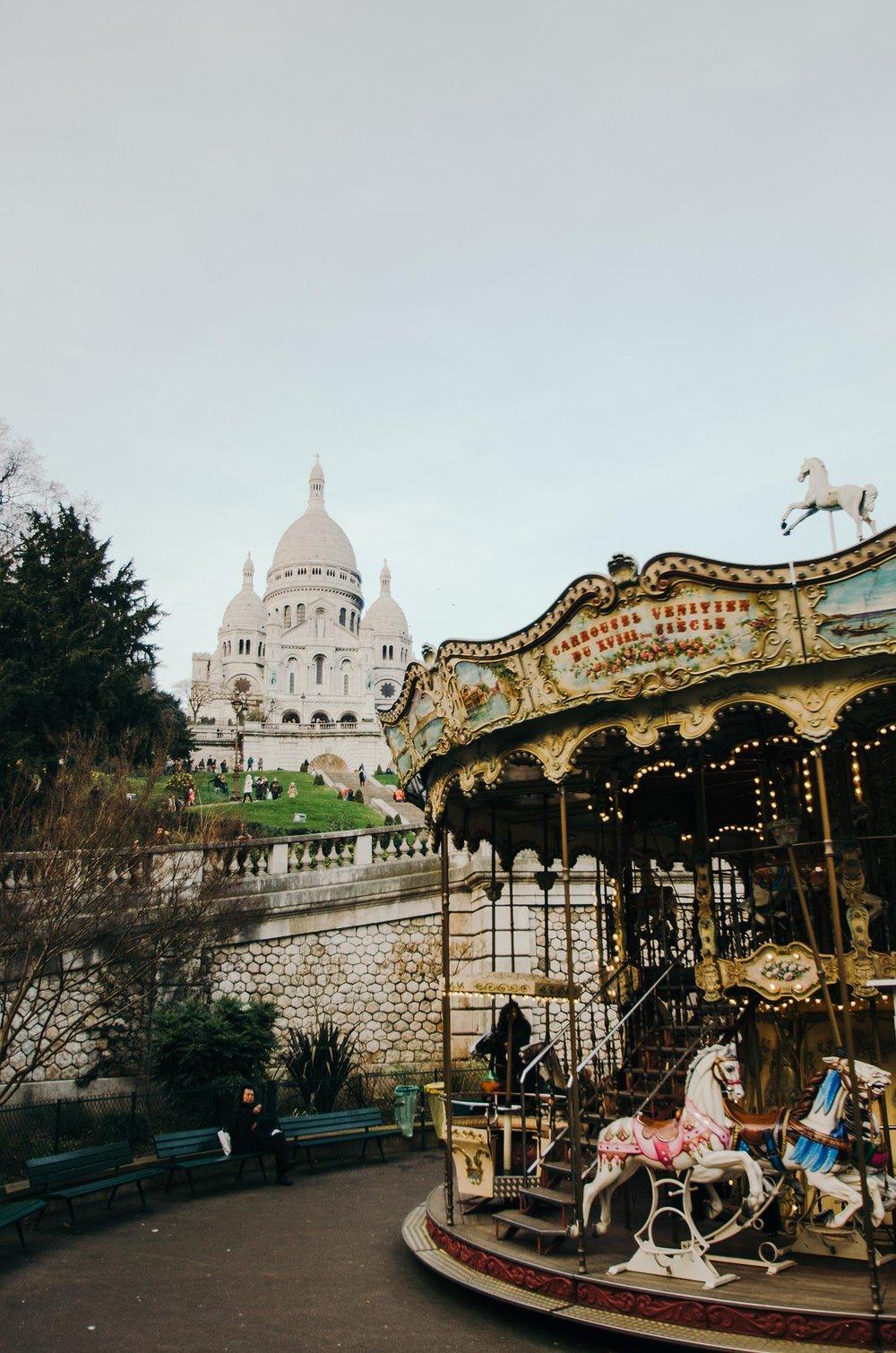 AdamSzafranski-Paris-France-010.jpg