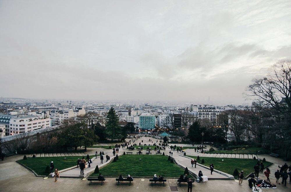 AdamSzafranski-Paris-France-011.jpg