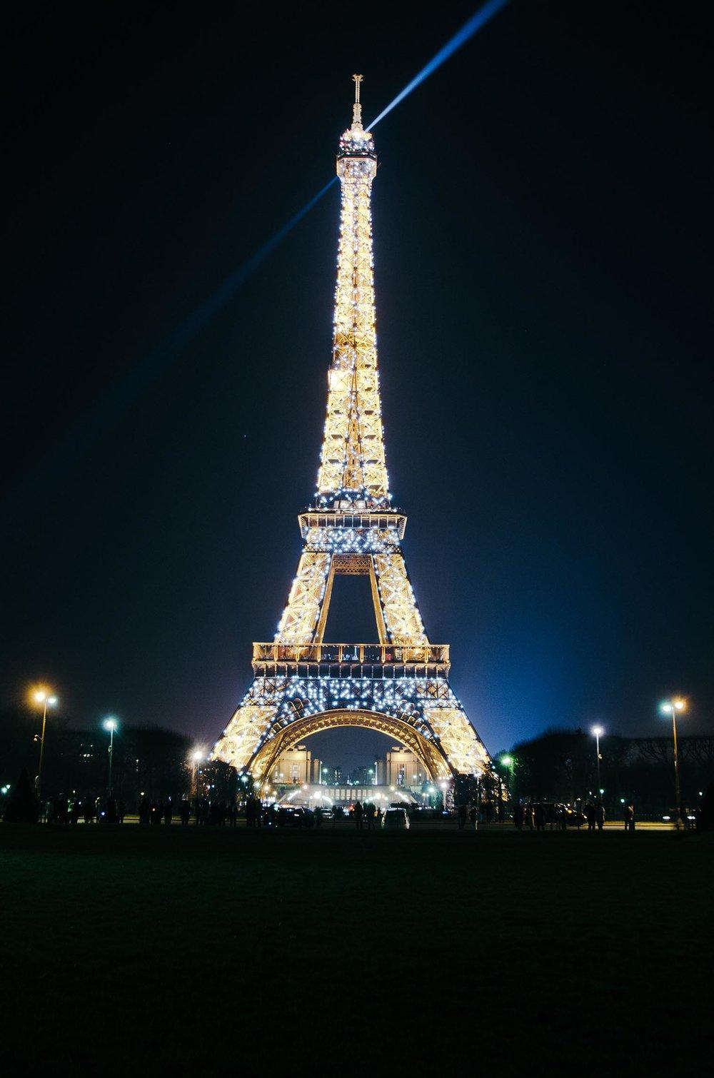 AdamSzafranski-Paris-France-021.jpg