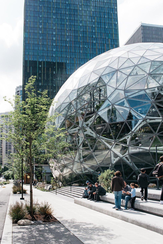 AdamSzafranski-Seattle-013.jpg