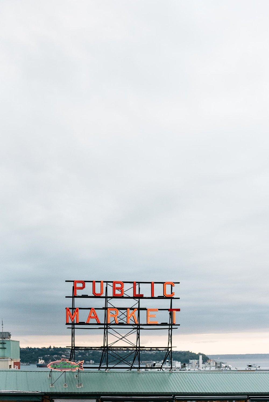 AdamSzafranski-Seattle-Cover-01.jpg