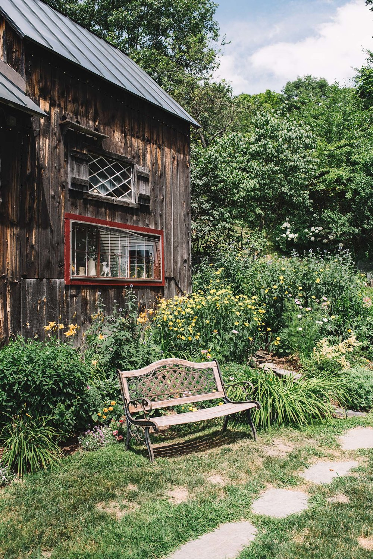 AdamSzafranski-Vermont-01.jpg
