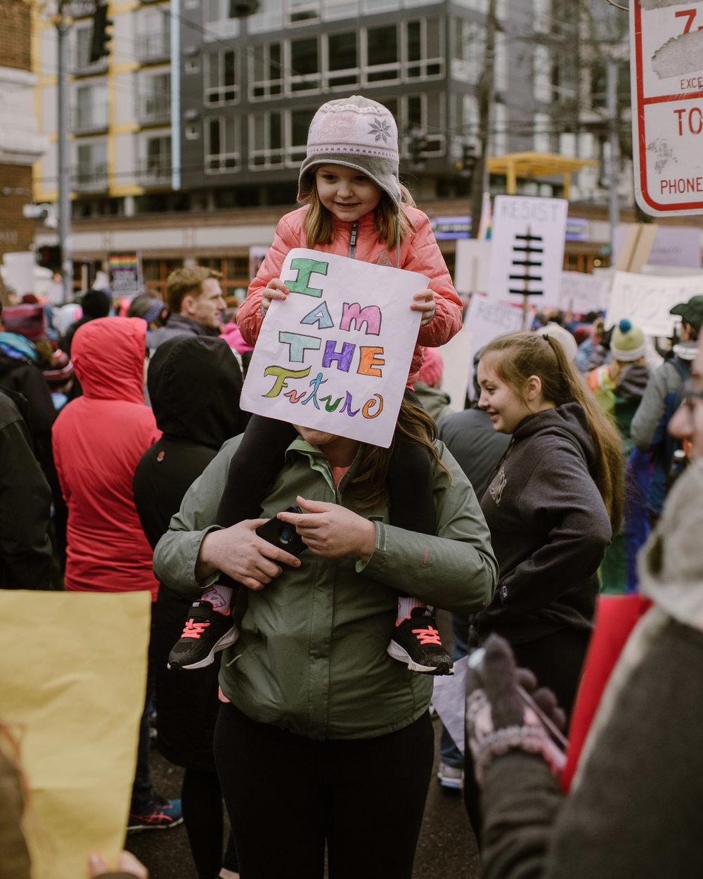 Women's March 15.jpg