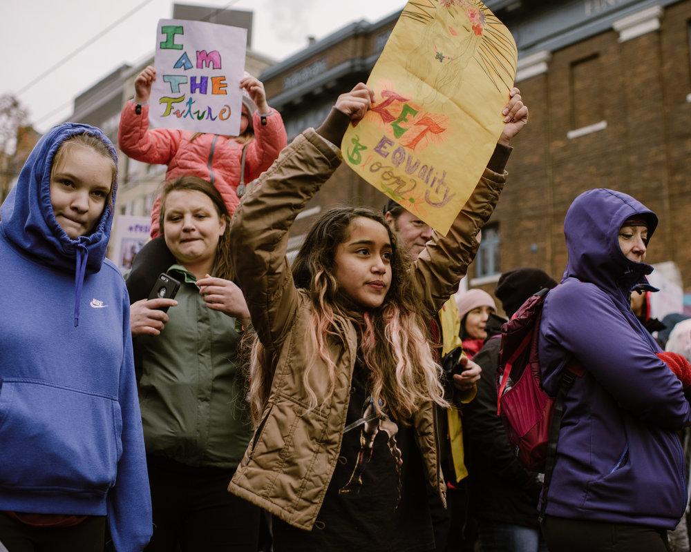 Women's March 17.jpg