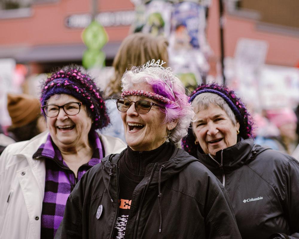 Women's March 26.jpg