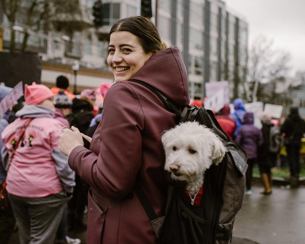 Women's March 23.jpg