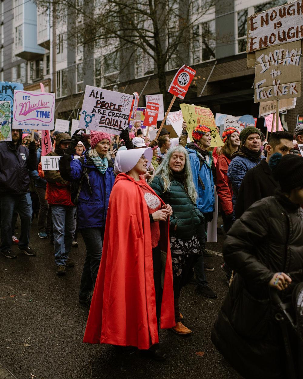 Women's March 30.jpg