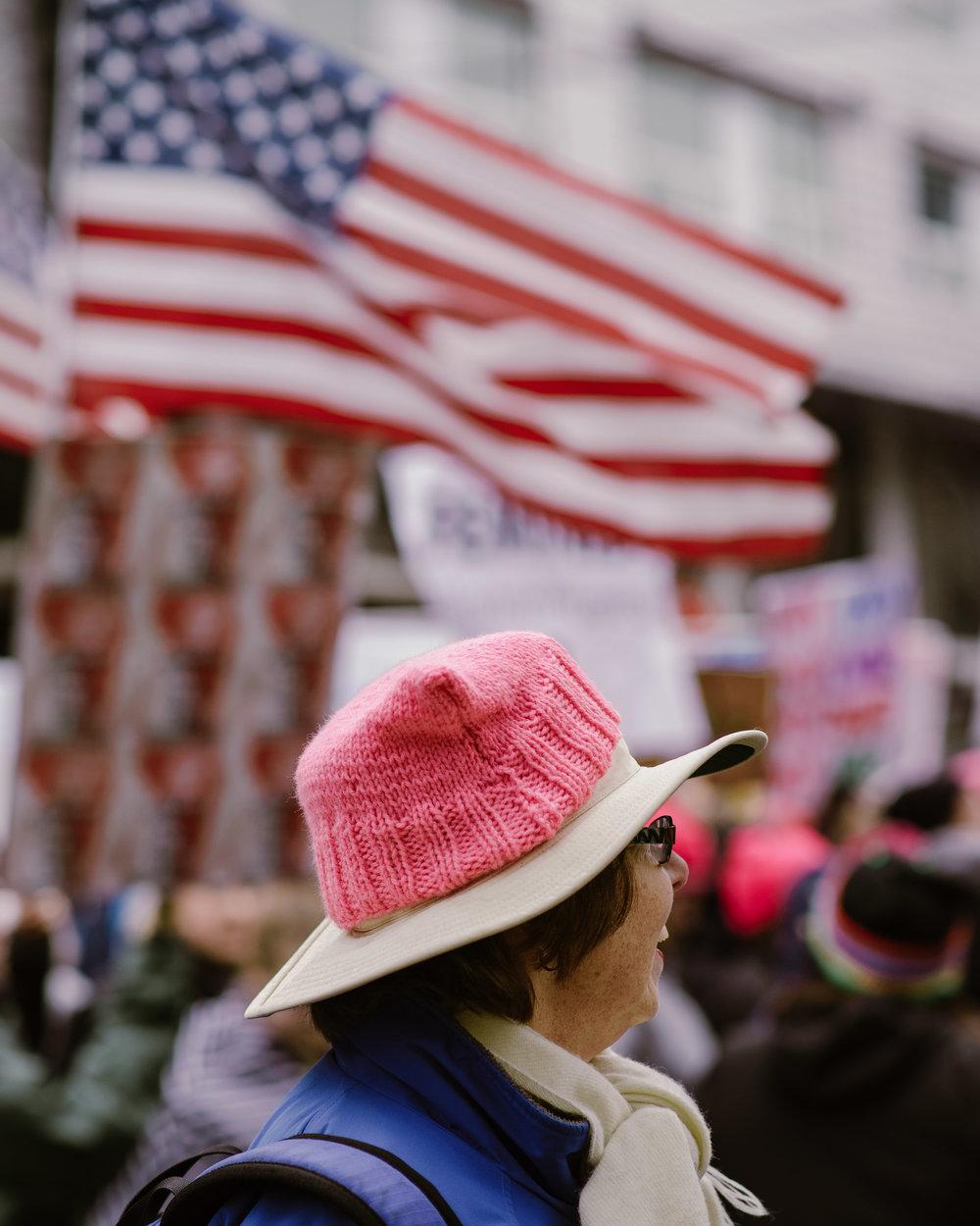 Women's March 39.jpg
