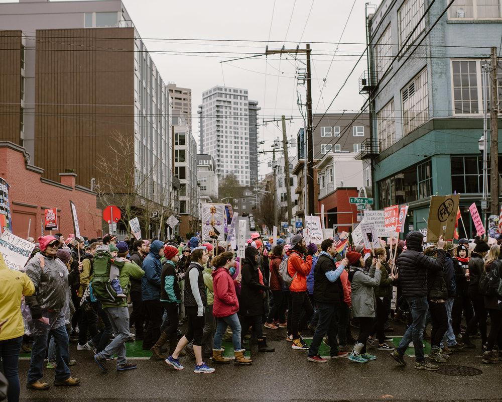 Women's March 38.jpg
