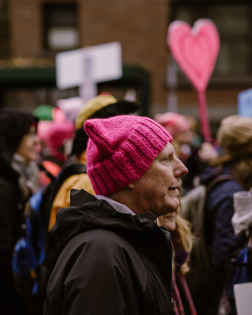 Women's March 49.jpg