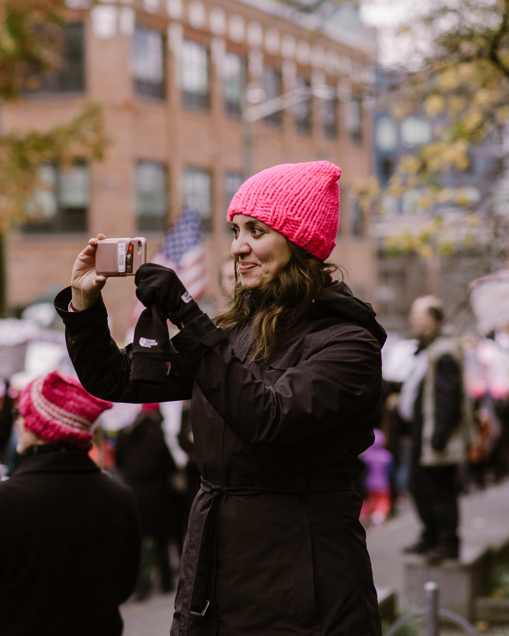 Women's March 50.jpg