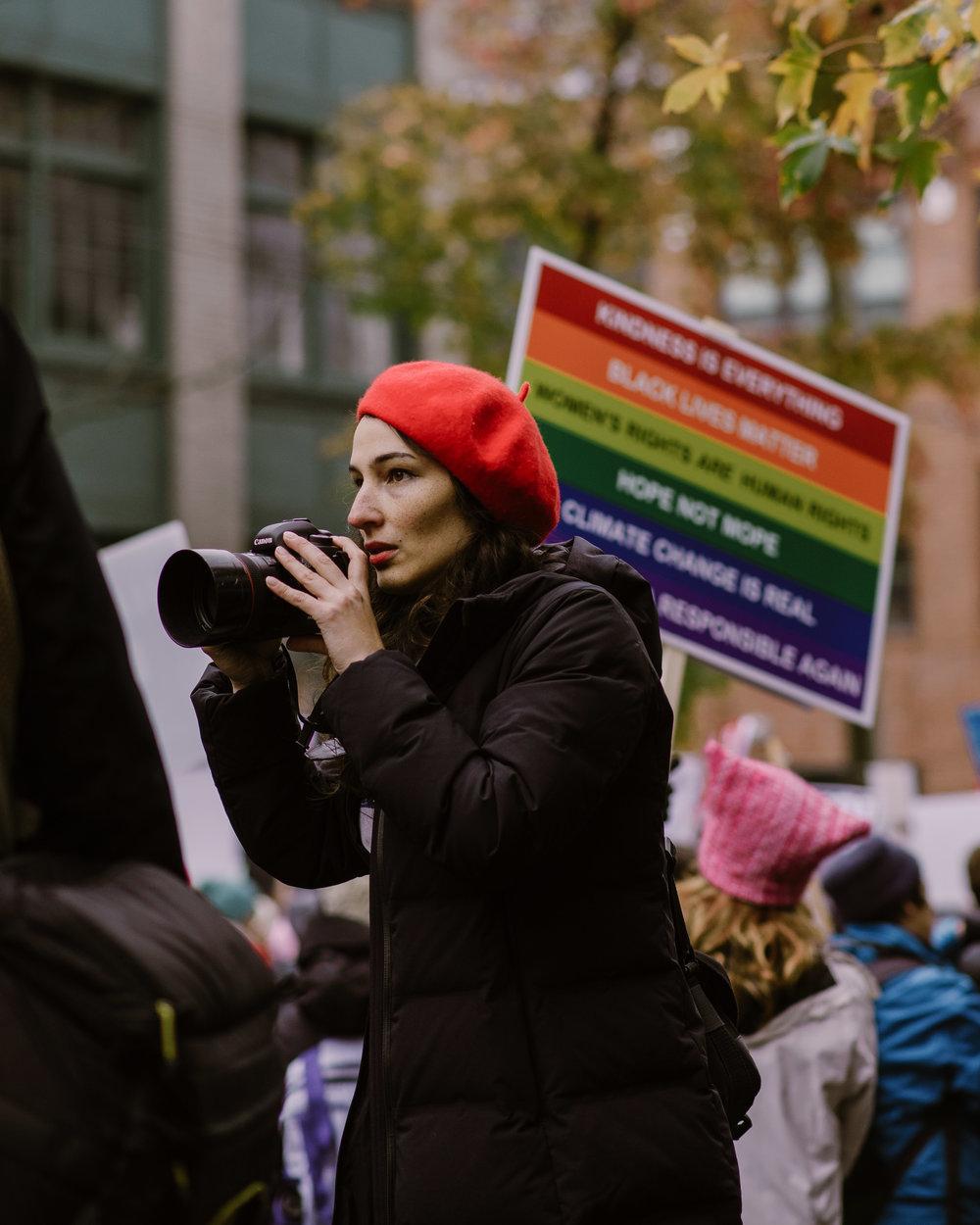 Women's March 51.jpg