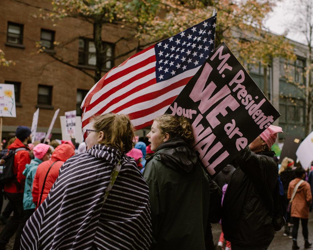 Women's March 55.jpg